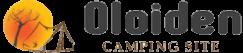 Lake Oloiden Campsite